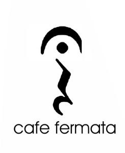 カフェ・フェルマータ